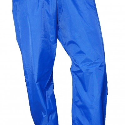 trousers3