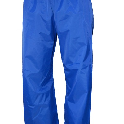 trousers4